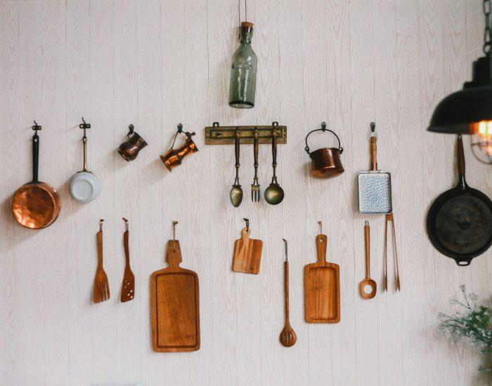 hanging-decoration-wall-art-bakery-vintage-interior-shop-cook-loft_t20_NQzLwp